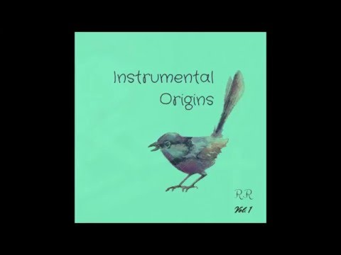 Jangan Pernah Menyerah (Piano Instrumental)
