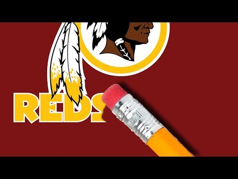 Washington Redskins To Become The Bravehearts? Not So Fast