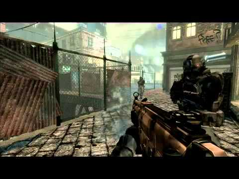 Call Of Duty Black Ops Montage Best Of 2010! video