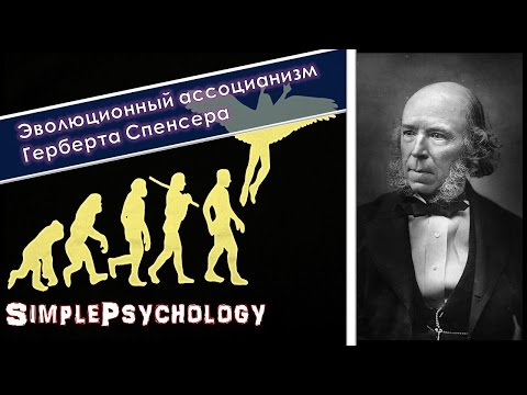 Изменение, эволюция и власть
