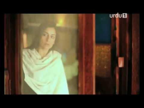 Sargoshi OST Title Song Drama On Urdu1