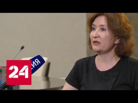 Судья Хахалева: ни один журналист не спросил меня, сколько стоила  свадьба