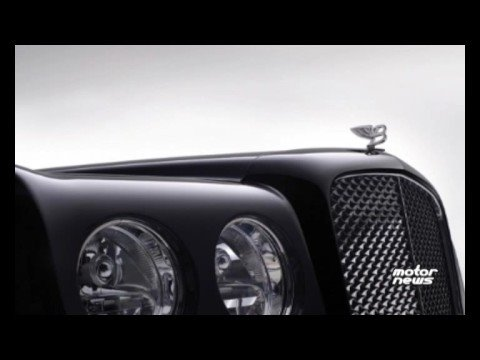 MOTOR NEWS 58-MERCEDES ConceptFASCINATION-MINI CROSSOVER-AUD