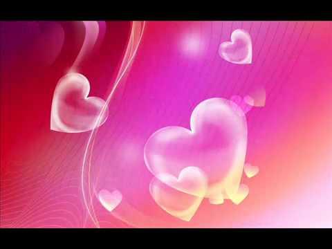 Yeh Ishq Hai Ishq Hai - Maryada (Full Song)_(360p).flv
