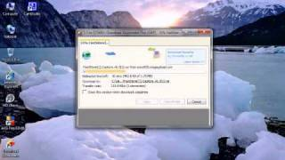 Download Fast Stone Capture Free Full With Keygen(No Torrent)