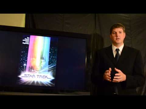 Space Program- Persuasive Speech: Thomas Edison State College