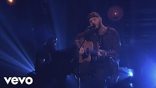 download lagu James Arthur - Say You Won't Let Go Live gratis