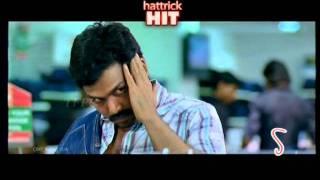 Naa Peru Shiva - Naa Peru Shiva Telugu Movie Trailer- Karthi, Kajal Agarwal