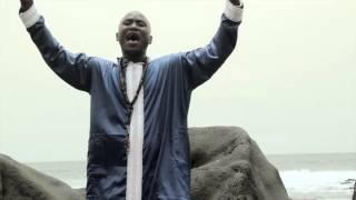 Cheikh Thiam | Kaay leen niou yeessali