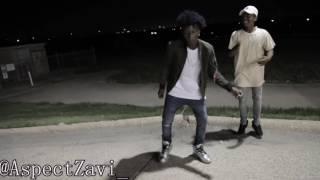 Nebu Kiniza - Fuck It Up (Dance Video) shot by @Jmoney1041