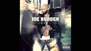 Watch Joe Budden She Don