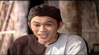 Cười Bể Bụng với Hoài Linh, Cát Phượng - Phim Hài Việt Nam Hay Nhất