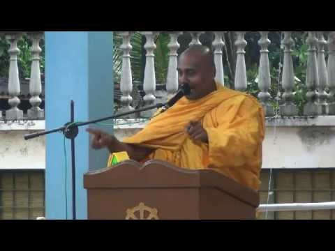 Nugawela Deshanaya(part-1) video