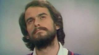 Watch Michel Fugain Fais Comme Loiseau voce Abusou video