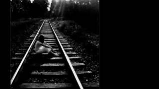 Watch 13  God Men Of Station video