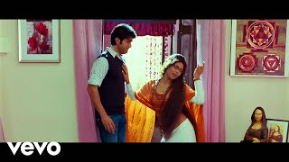What's Your Raashee? - What's Your Rashee? - Salone Kya | Priyanka Chopra