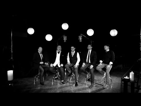 We Three Kings [Official Video] - This Hope