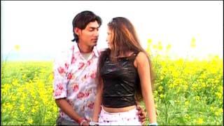 Sa Ra Ra Ra Rang Dalwayee [Full Song] Fatafat Dalela- Bhojpuri Rasia Holi