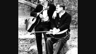 Watch Doc Watson Little Maggie video