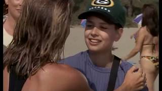 Baywatch S08E05 Preview - Charlie - Kelly Packard David Hasselhoff