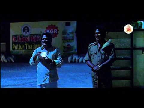 Evandoi Srivaru Movie - Krishna Bhagavaan, Dharmavarapu Subramanyam Nice Comedy Scene video