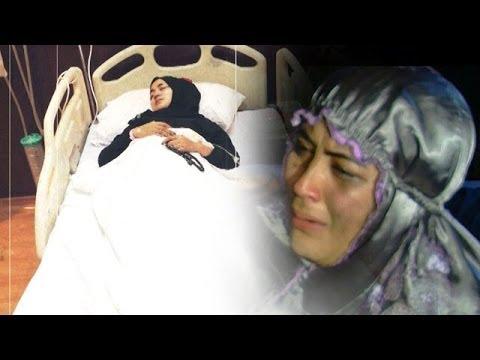 Pipik Masih Dirawat Di Rumah Sakit - Intens 22 Juni 2014