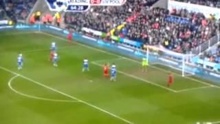 Liverpool vs Reading.mp4