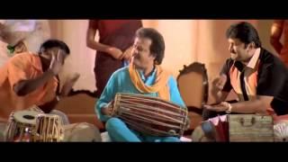 Chandramukhi ~ 2005 ~ from raj on Vimeo Segment 0 x264