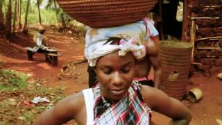 Banyabo by Rema ft Bullets Dancers (Official Dance Video) 2017