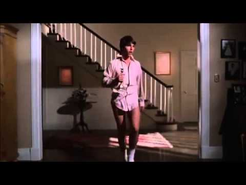 Best Movie Scenes : RISKY BUSINESS - Underwear Dance