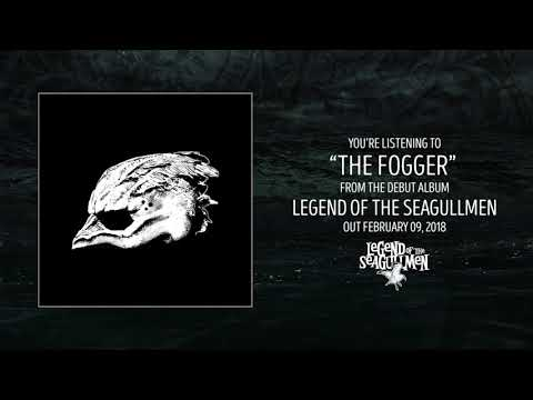 The Fogger