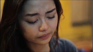 """Lagu Paling Sedih Untuk ''Ayah Tercinta'' Mampu Membuat Air Mata Menetes"""" (Seventeen - Ayah)"""