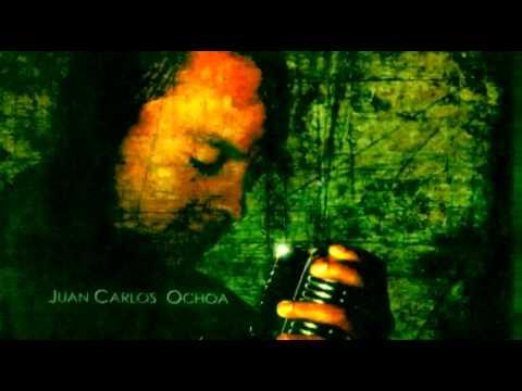 Te Amo - Juan Carlos Ochoa - Tan Cerca de Mi