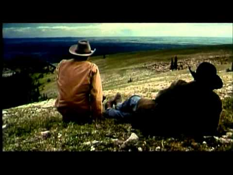 Watch Le Secret de Brokeback Mountain  ( bande annonce VF )