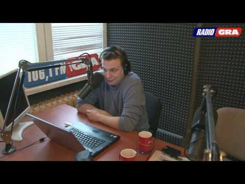 5 Lat Radio GRA W Bydgoszczy - Dzień Dobry Bydgoszcz