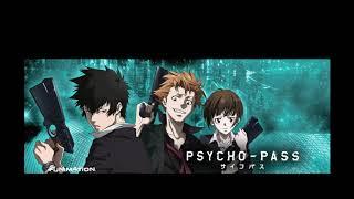 Top 6 anime combats, acion, romance
