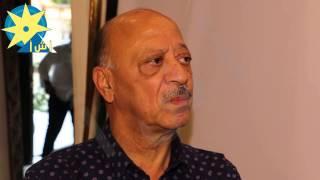 بالفيديو: مسؤول ليبي: جميع الاعلاميين تعمل تحت ظروف الخطر