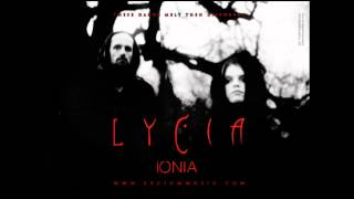 Watch Lycia Baltica video