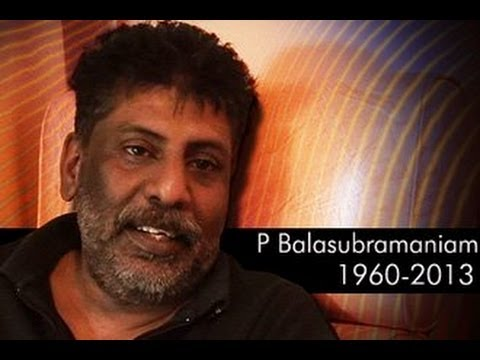 PI Bala dies en route to hospital
