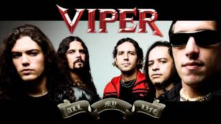Watch Viper All My Life video