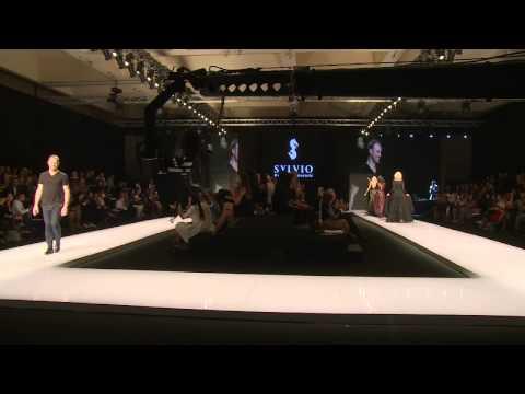 Прямая трансляция пользователя ID Fashion TV