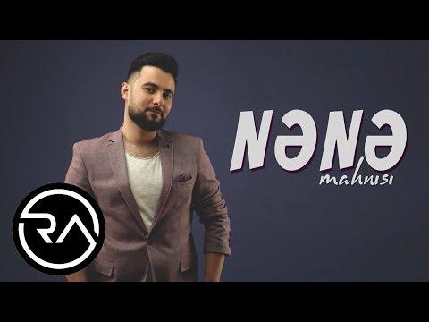Rubail - Nene mahnisi (YENI) #1