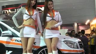 IIMS 2012 Edisi SPG SPG Sexy   10