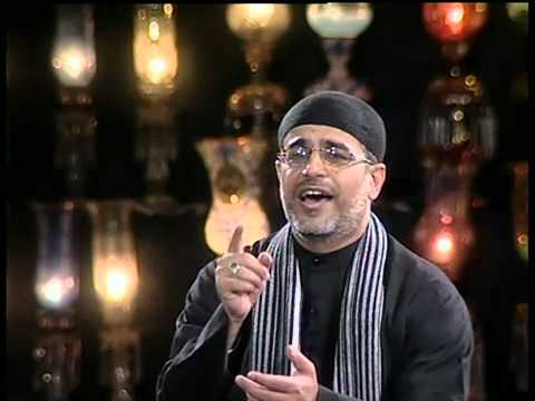 Ana Mazlom Hussain - Nazar Al Qatri - انا مظلوم حُسين (ع) انا محروم حُسين video