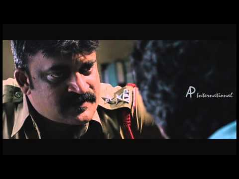Kadavul Paathi Mirugam Paathi Trailer video