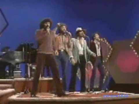 Oak Ridge Boys - Come On In