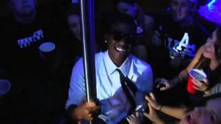 Watch Dance Gavin Dance Don