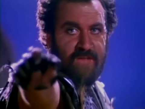 Michael Sembello - Automatic Man