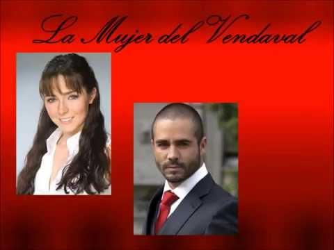 Nuevas Novelas De Televisa Para El 2013