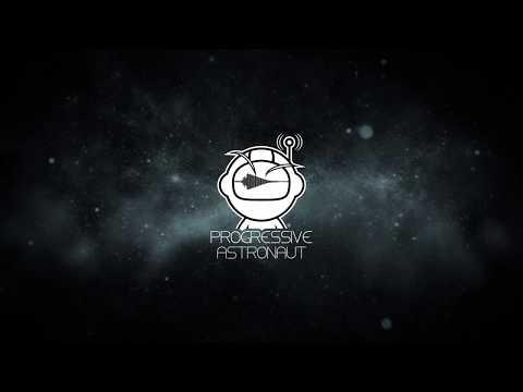 PREMIERE: Dmitry Molosh - 2702 (Original Mix) [Hope Recordings]